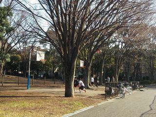 バスケ0302.jpg