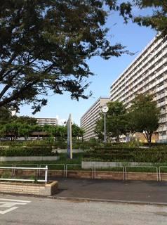 01豊島.jpg