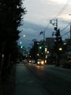 02akari.jpg