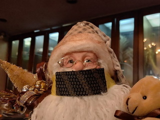 クリスマス02.jpg