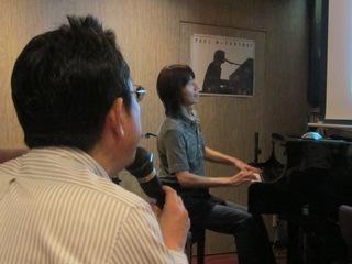 同級生ピアノs.jpg
