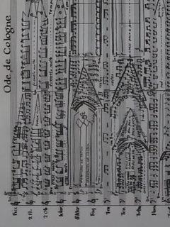 大聖堂2.jpg