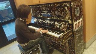 寺ピアノ.jpg