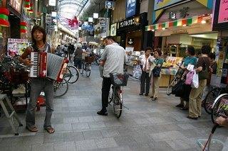 街頭キャンペーンs.jpg