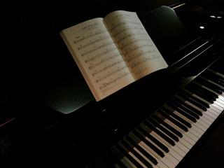 pianol.jpg