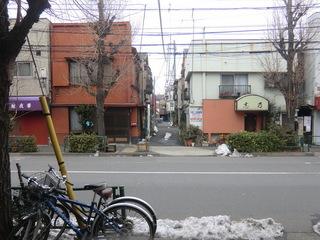 zansetsu01.jpg