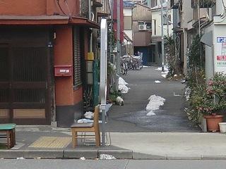 zansetsu02.jpg